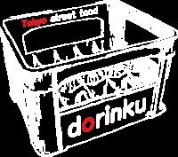 Dorinku-Tokyo_White