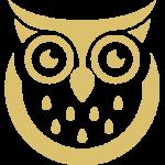 Hoot_Logo-Square1[Gold]