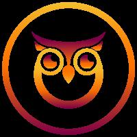 cropped-Hoot-v3-Logo-02.png